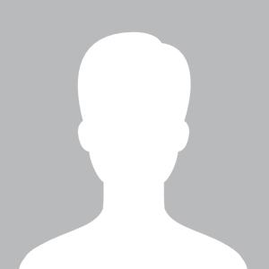 Profile photo of Gene Conte